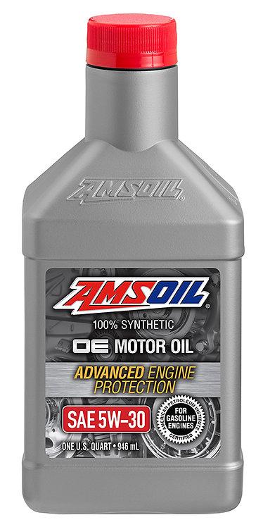 OE 5W-30 Synthetic Motor Oil