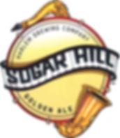 Sugar Hill.jpg
