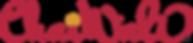 chai-wali-logo-only.png