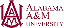 Alabama A&M.png