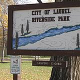 Riverside Park.webp