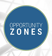 Opportunity Zones.png