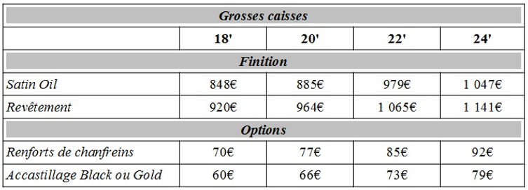 tarif-GC.jpg