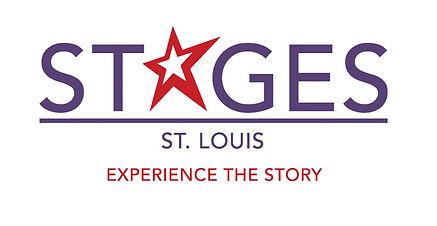 STAGES-color_logo-tagline.jpg