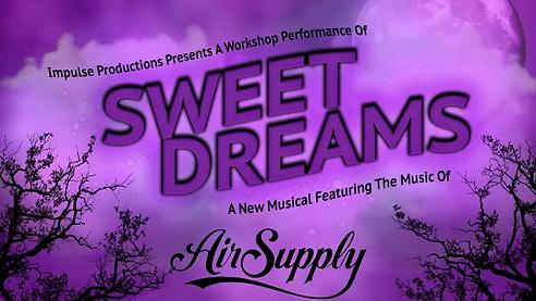 banner sweet dreams.webp