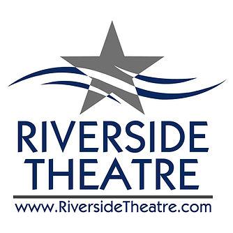 Riverside+Theatre+2012+1500x1500+JPEG.jp