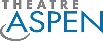 theatre aspen.jpg