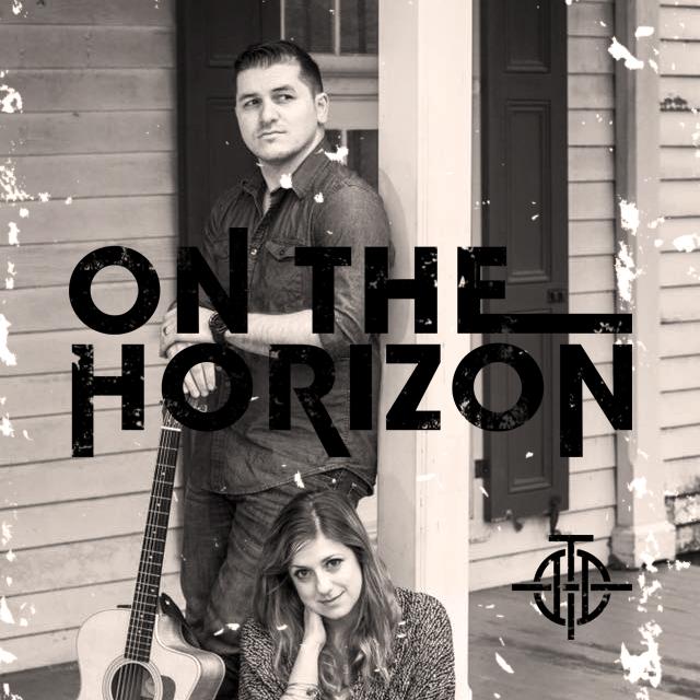 On The Horizon Logo