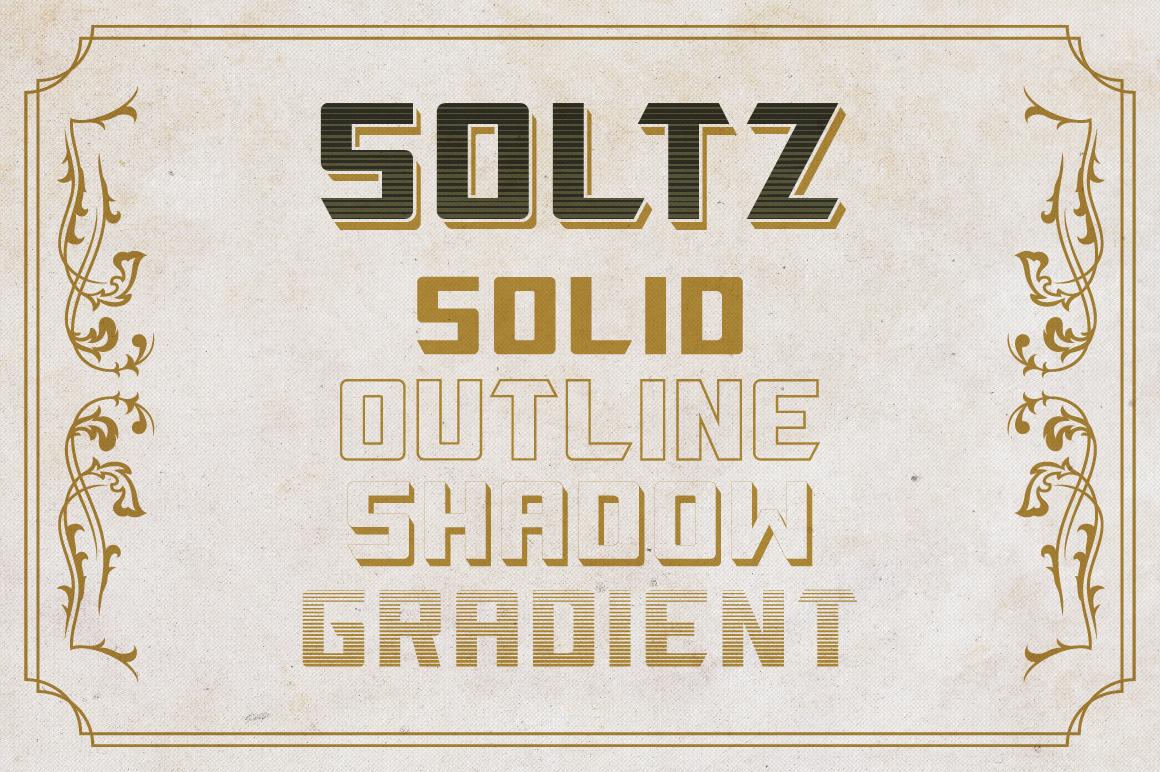 Soltz_v2_Cover2-03