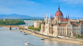 Budapest2.jpg