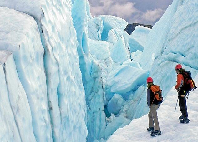 Glacier-Hike.jpg