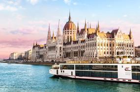 BudapestViking.jpg