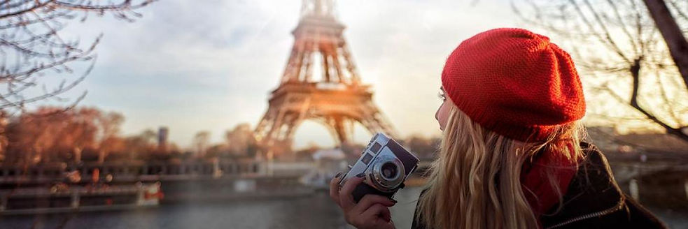 Allianz_Travel_Insurance_1440.jpg