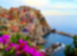Cinque Terre 03.jpg