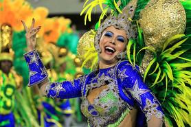 brasilRio2.jpg