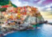 Cinque Terre2.jpg