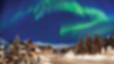 alyeska-aurora.jpg