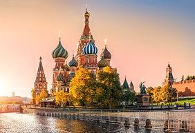 Moscow2.jpg