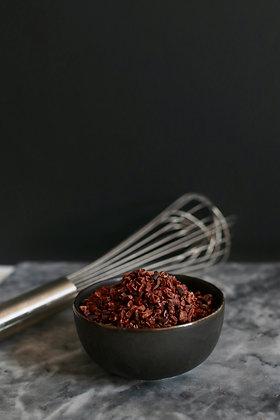 Grué de cacao Bagua 200g
