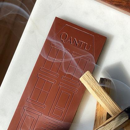 Palo Santo - Chocolat noir 70%