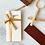 Thumbnail: Palo Santo - Chocolat noir 70%