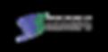 logo-FenestrationBC.png