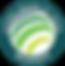 SBOT-Member_V1_FA-595x600.png