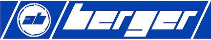 Berger_Logo_ohne_Schraube.jpg