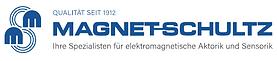 Magnet-SChultz.png