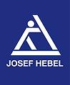 Hebel.png