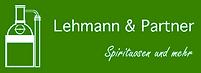 Lehmann-Partner.png