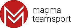 Logo_magma-teamsport-rot.jpg