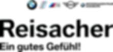 Reisacher.png