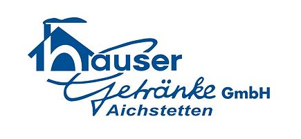 Hauser.png