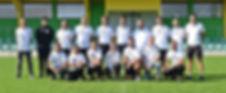 Jugendtrainer2018.jpg