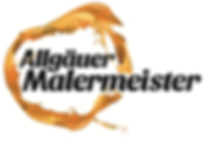 AllgaeuerMalermeister.png