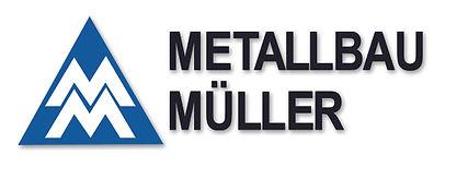 MetallbauMueller.jpg