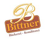 Bittner.png
