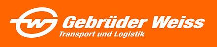 GW-Logo_DE_300dpi.jpg