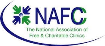 NAFC.jpg