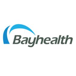 bayhealth.png