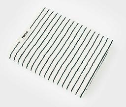 Tekla Bath Towel Stripes