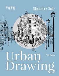 Urban Drawing Phil Dean
