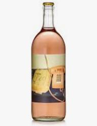 Gia Coppola Wine