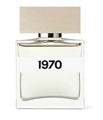 Bella Freud 1970