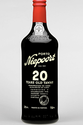 Niepoort Porto