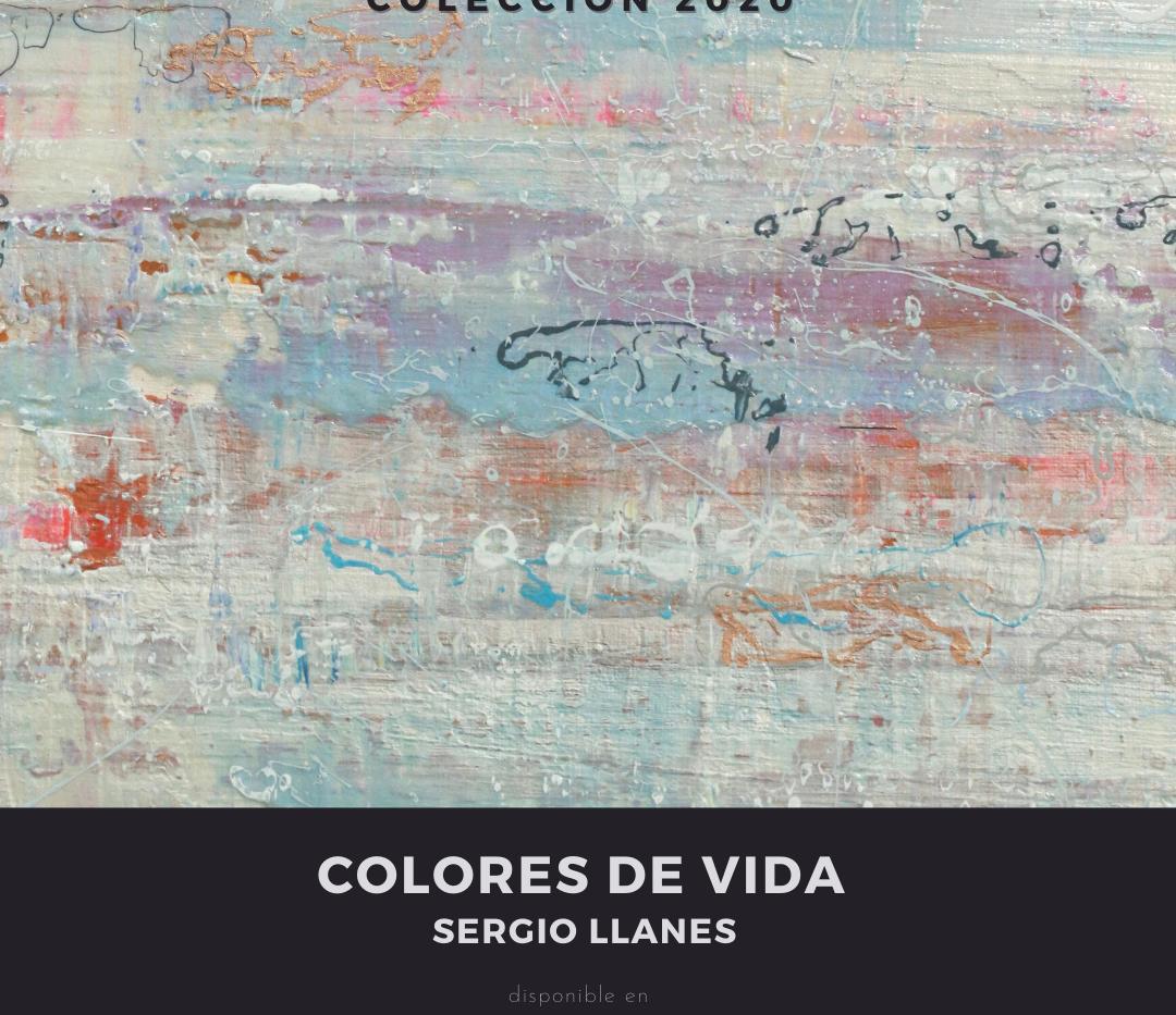 Collecion Sergio Llanes .png