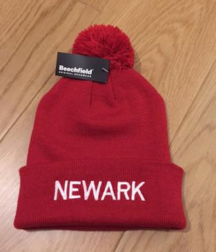New Year Newark Hockey Academy Newsletter