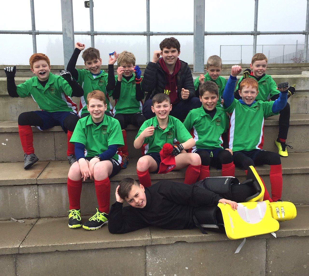 U12 boys (a) feb 19_edited