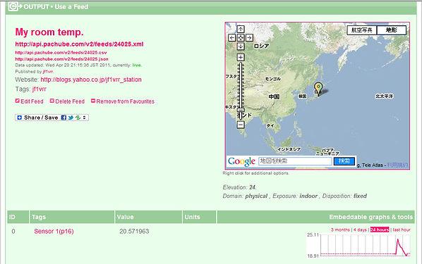 mbed_toragi201105_pachube_feed.jpg